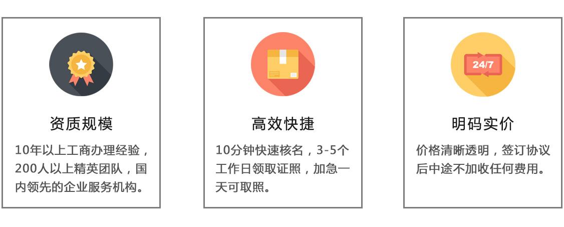 广州金软资质规模